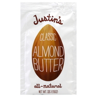 justins-natural-almond-butter-153218