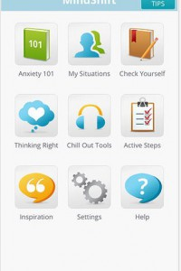 Awesome apps to help your child with behavioral or mental health challanges