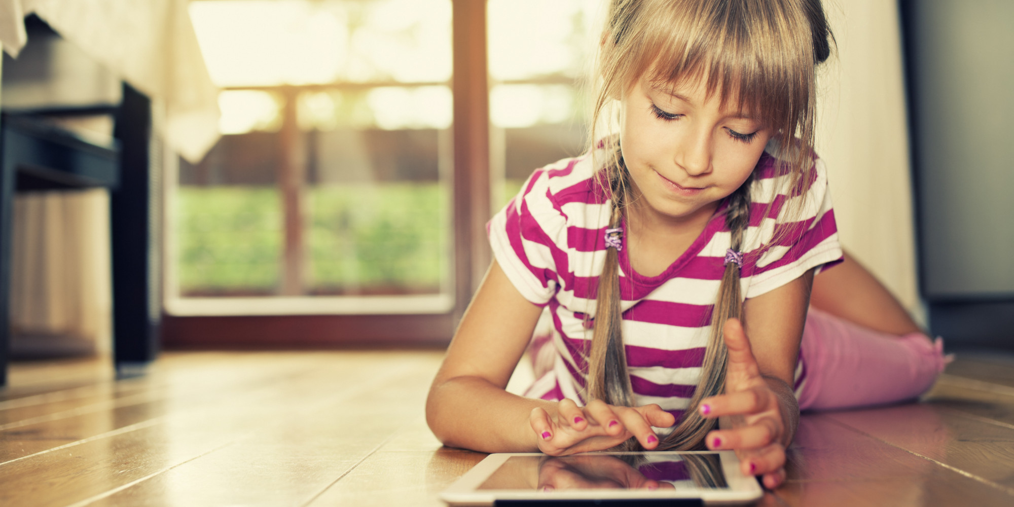 Bullying is a serious problem that impacts the developing mind. Learn the signs of cyberbullying and what you can do to help and educate your child.