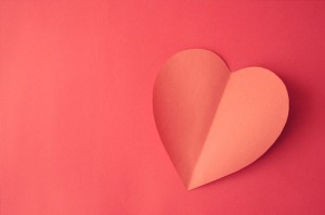 Valentine's Day means sugar and chocolate. Find out what Valentine's Day treats and sweets are good for your health.