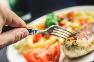 March is national nutrition month. Are you getting enough nutrients to support neurotransmitter health? These are the best foods for your brain chemistry.